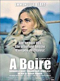 A Boire