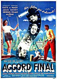 Accord final