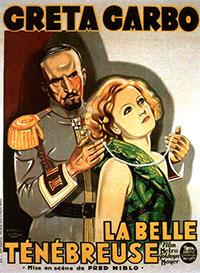 La Belle ténébreuse