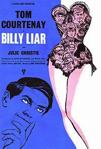 Billy le menteur