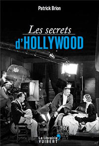 Livre : Les Secrets d'Hollywood