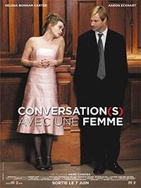 Conversations avec une femme