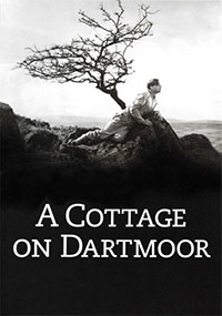 Un Cottage dans le Dartmoor