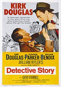 Histoire de détective