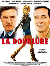 La doublure