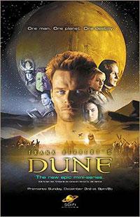 Dune (TV)
