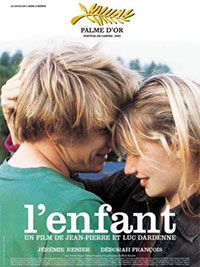 L'enfant