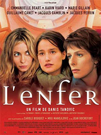 L'Enfer (Tanovic)
