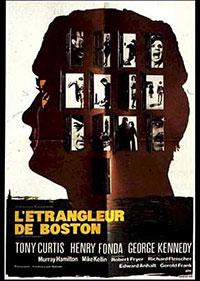 L'étrangleur de Boston