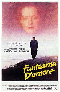 Fantme d'amour