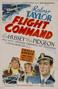 Flight Command