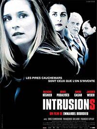 Intrusions