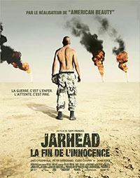 Jarhead, la fin de l'innocence