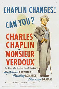 Monsieur Verdoux