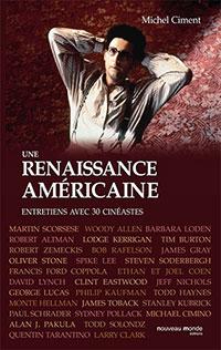 Livre : Une renaissance américaine