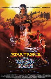 Star Trek II ? La colère de Khan