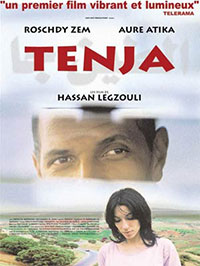 Tenja