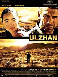 Ulzhan