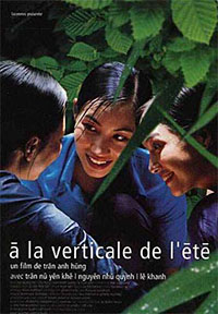  la verticale de l't