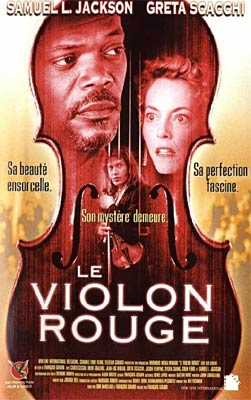 Image association thread - Page 3 Violon_rouge