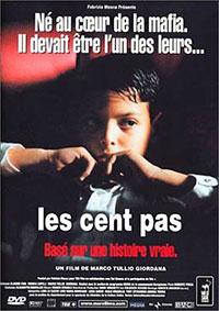 Les Cent Pas
