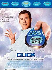 """""""Click"""""""