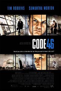 Code 46
