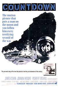 Objectif Lune (Countdown)