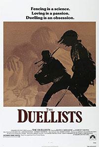 Les Duellistes (The Duellists)