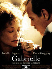 Gabrielle