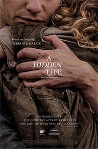 Une vie cachée (A Hidden Life)