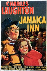 La Taverne de la Jamaïque