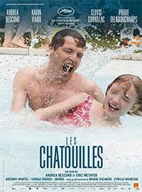 Les Chatouilles