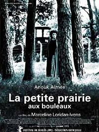 La Petite Prairie aux bouleaux