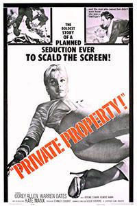 Propriété privée