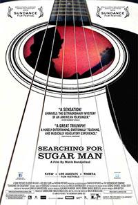 Sugar Man