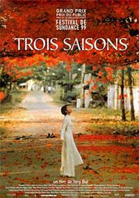 Trois saisons