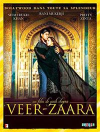 Veer-Zaara